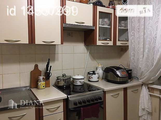Продажа части дома, 42м², Винница, р‑н.Центр, Льва Толстого улица