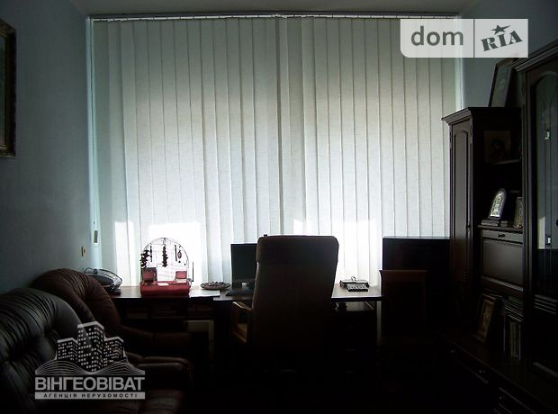 Продажа части дома, 83.5м², Винница, р‑н.Центр, Малиновского улица