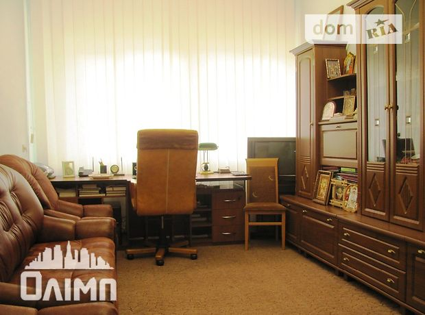Продажа части дома, 90м², Винница, р‑н.Центр, Малиновского улица