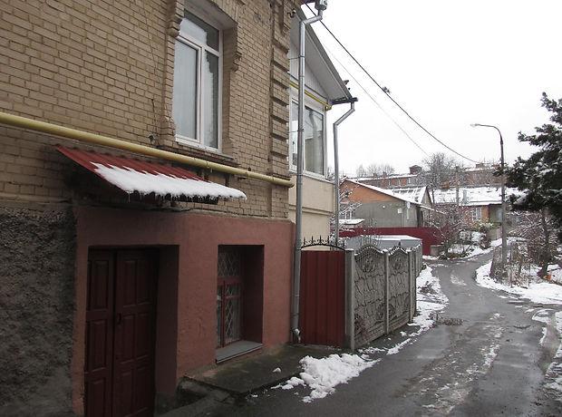 Продажа части дома, 66м², Винница, р‑н.Центр, Милиционная