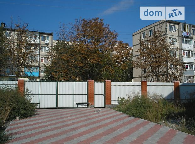 Продаж частини будинку, 32м², Вінниця, р‑н.Центр, Набережна вулиця