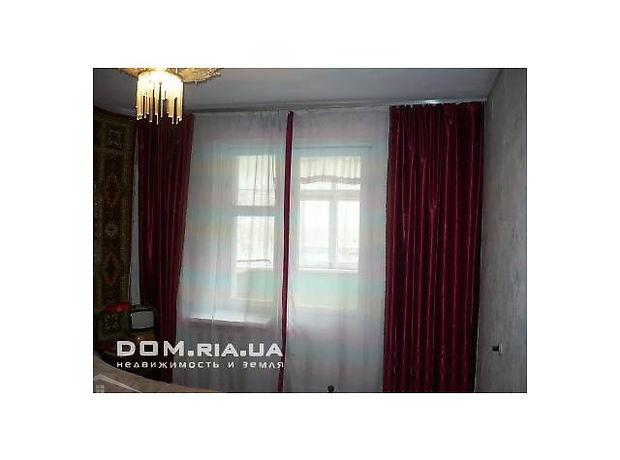 Продаж частини будинку, 54м², Вінниця, р‑н.Центр, Свердлова вулиця