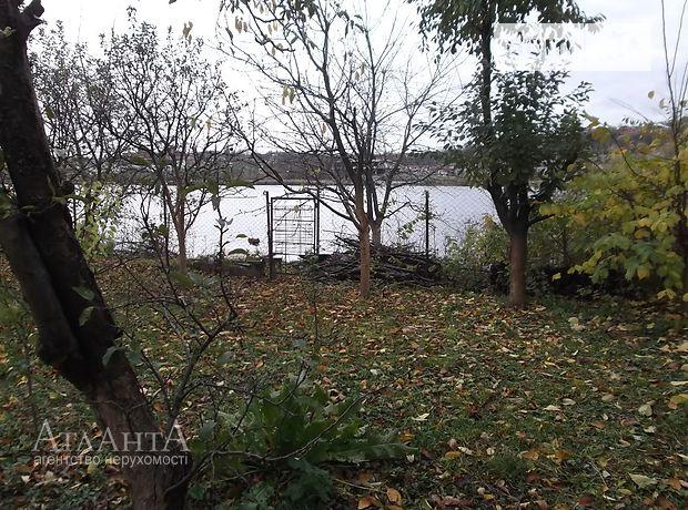 Продажа части дома, 154м², Винница, р‑н.Центр, СВЕРДЛОВА