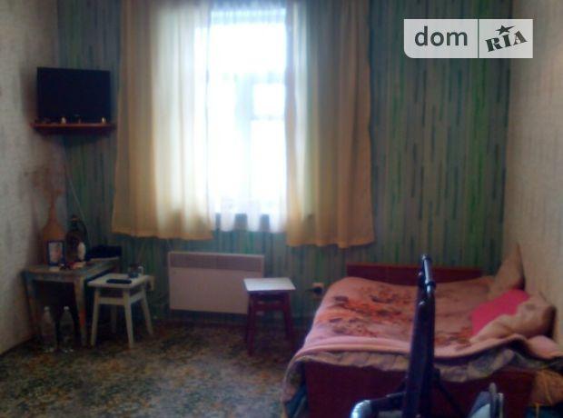 Продажа части дома, 40м², Винница, р‑н.Центр