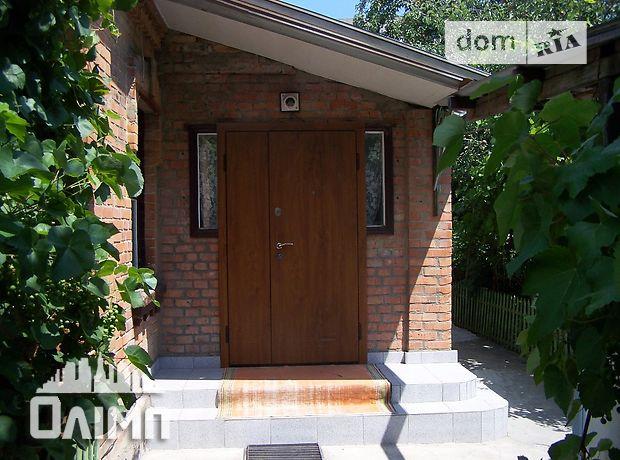 Продажа части дома, 65м², Винница, р‑н.Урожай, Матроса Кошки улица