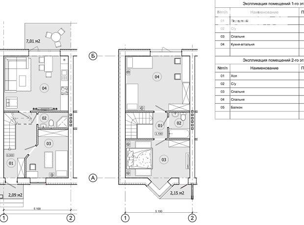 Продажа части дома, 88м², Винница, c.Винницкие Хутора, Немировское шоссе