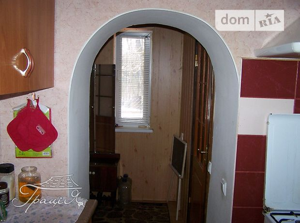 Продажа части дома, 46.9м², Винница, р‑н.Замостье, Антона Тучановича улица