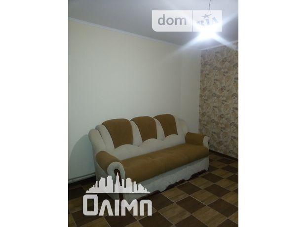 Продаж частини будинку, 50м², Вінниця, р‑н.Замостя