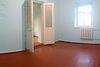 Продаж частини будинку в Вінниці, район Замостянський, 7 кімнат фото 3