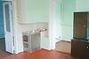 Продаж частини будинку в Вінниці, район Замостянський, 7 кімнат фото 4