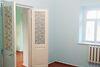 Продаж частини будинку в Вінниці, район Замостянський, 7 кімнат фото 6