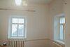 Продаж частини будинку в Вінниці, район Замостянський, 7 кімнат фото 8