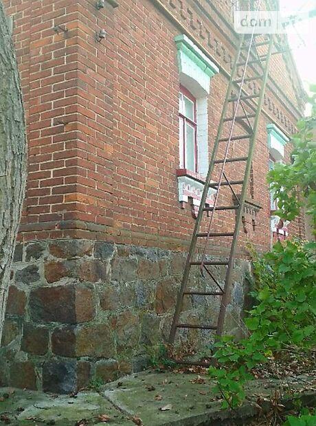 Продаж частини будинку в Вінниці, район Замостянський, 7 кімнат фото 1