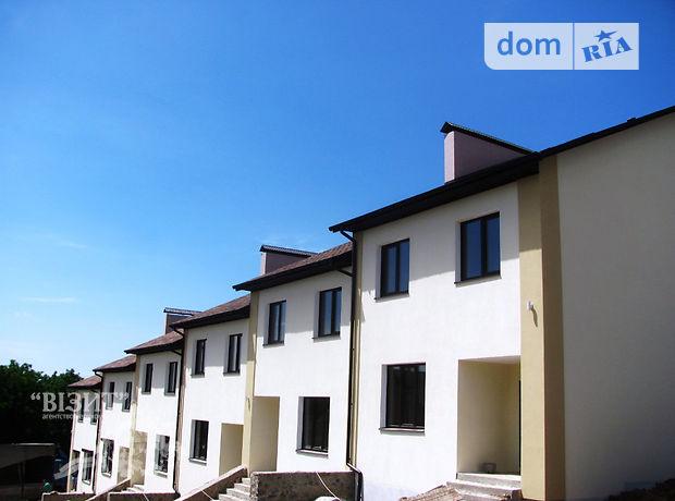 Продаж частини будинку, 120м², Вінниця, р‑н.Зарванці, Спортивная