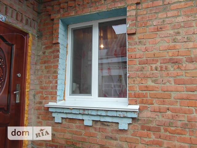Продажа части дома, 52м², Вінниця, р‑н.Старе місто