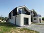 Продаж частини будинку в селі Кожичі, Пилипа Орлика, 3 кімнати фото 4