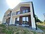 Продаж частини будинку в селі Кожичі, Пилипа Орлика, 3 кімнати фото 5