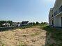 Продаж частини будинку в селі Кожичі, Пилипа Орлика, 3 кімнати фото 8