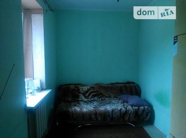 Продажа части дома, 40м², Запорожье, р‑н.Александровский (Жовтневый), Вербовая улица
