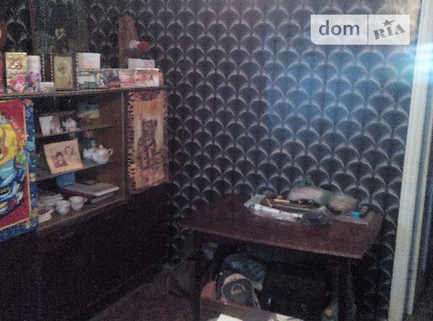 Продажа части дома, 56м², Запорожье, р‑н.Бородинский, Мурманская улица
