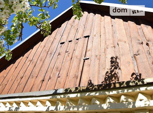 Продажа части дома в Запорожье, переулок Писарева, район Днепровский (Ленинский), 2 комнаты фото 1