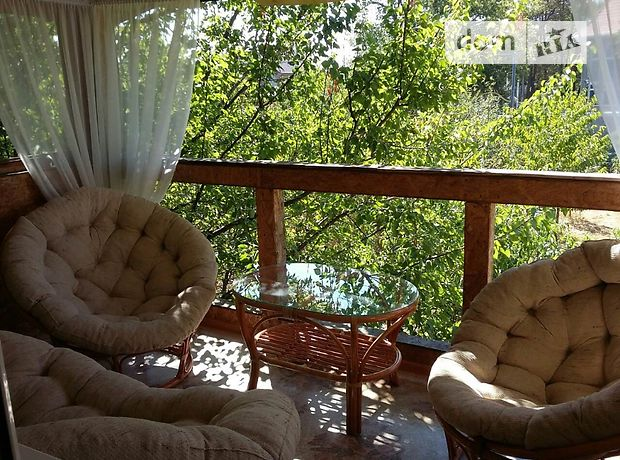 Продажа части дома, 92м², Запорожье, р‑н.Днепровский (Ленинский), АкВеснина