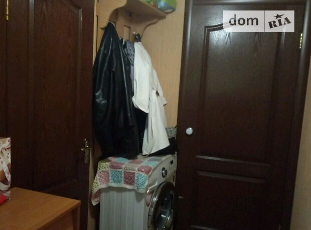 Продажа части дома в Запорожье, улица Баррикадная, район Космос, 2 комнаты фото 1