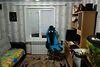 Продажа части дома в Запорожье, улица Колерова 10/1, район Шевченковский, 4 комнаты фото 4