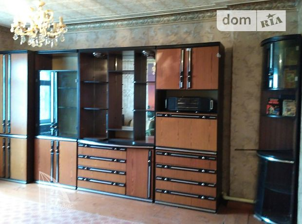 Продажа части дома в Запорожье, улица Полтавская, район Шевченковский, 4 комнаты фото 1