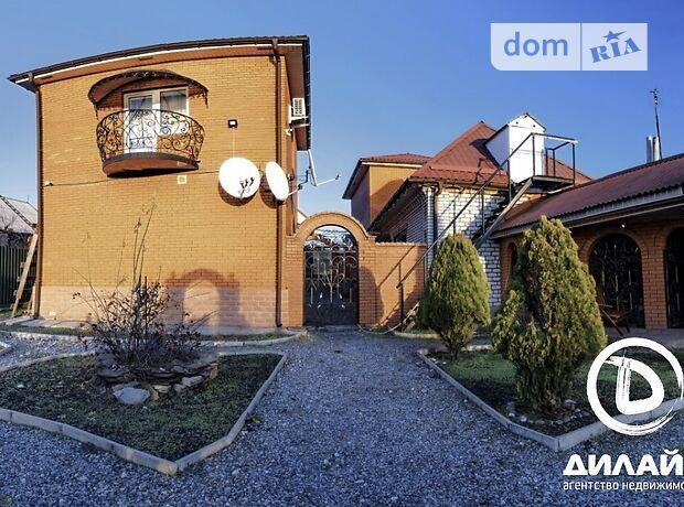 Продажа части дома в Запорожье, район Шевченковский, 2 комнаты фото 1