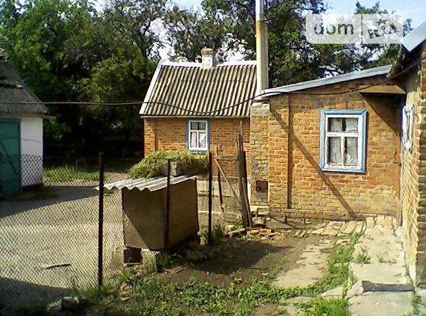 Продажа части дома в селе Широкое, 5 комнат фото 1