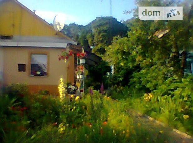 Продажа части дома, 28м², Ровенская, Здолбунов