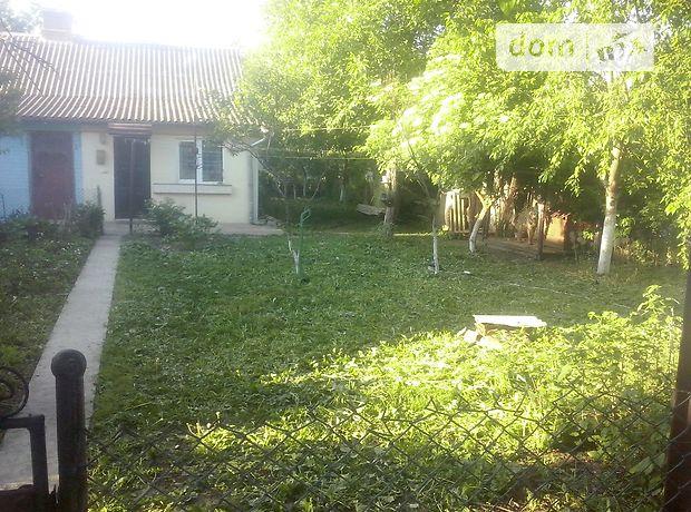Продаж частини будинку, 35.7м², Рівненська, Здолбунів