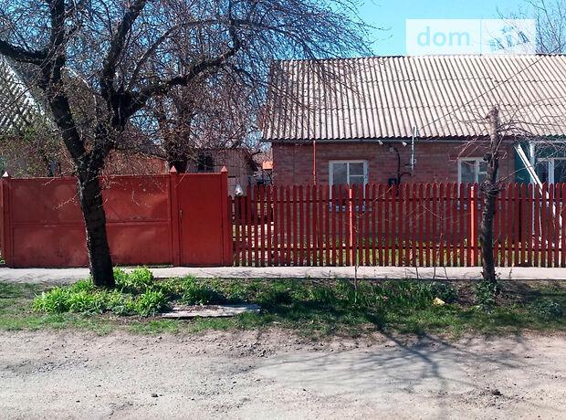Продажа части дома в Знаменке, Винниченка, район Знаменка, 3 комнаты фото 1