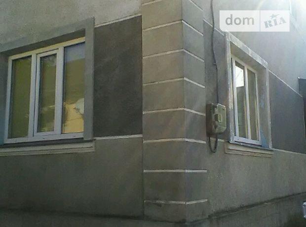 Продажа части дома, 81м², Львовская, Золочев, р‑н.Золочев, Пушкіна