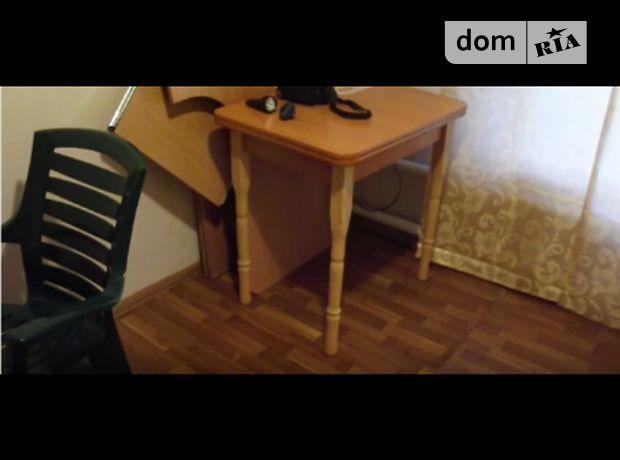 Продажа дачи, 60м², Киевская, Berezan