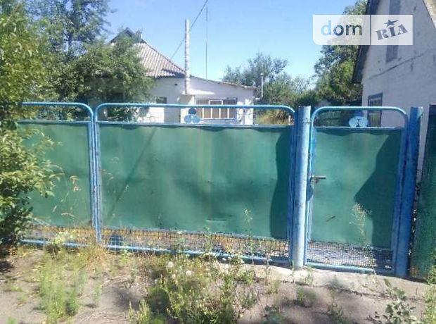 Продажа дачи, 65м², Киевская, Berezan
