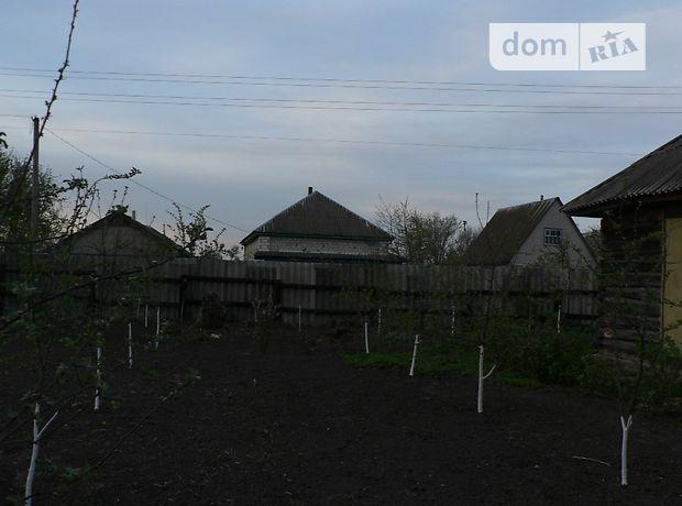 Продажа дачи, 27м², Черниговская, Бахмач, Коцюбинского улица, дом 57