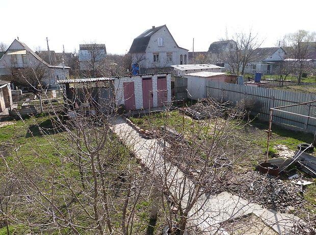 Продажа дачи, 132м², Киевская, Барышевка, c.Коржи