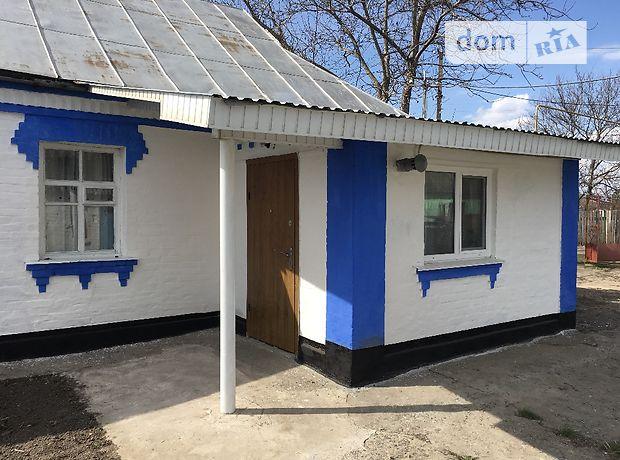 Продажа дачи, 1м², Киевская, Белая Церковь, c.Черкас