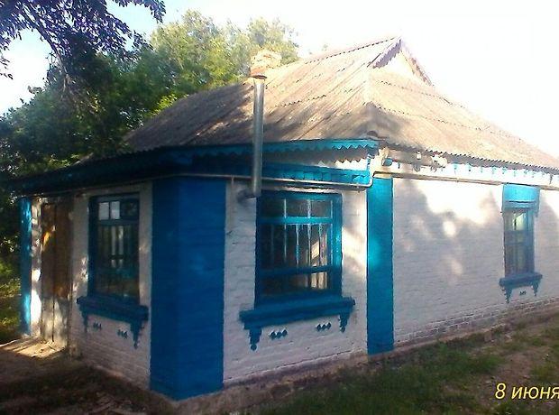 Продажа дачи, 47.8м², Киевская, Белая Церковь, c.Коржовка, Мира улица