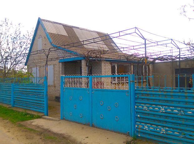 Продаж дачі, 62м², Одеська, Біляївка, c.Градениці