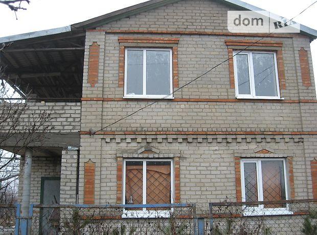 Продажа дачи, 80м², Запорожская, Бердянск, р‑н.АКЗ, СТ Мрия