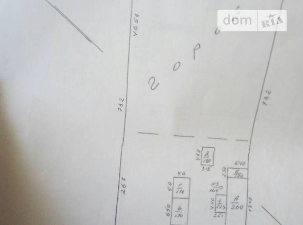 Продажа дачи, 157.8м², Николаевская, Березанка, c.Рыбаковка, Приморская , дом 52