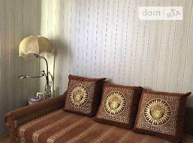 Продажа дачи, 180м², Киевская, Борисполь, c.Артемовка