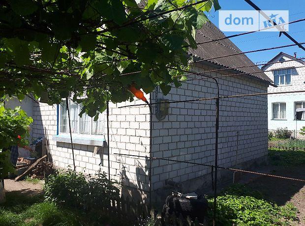 Продаж дачі, 47м², Київська, Бориспіль, c.Велика Олександрівка, Садовая