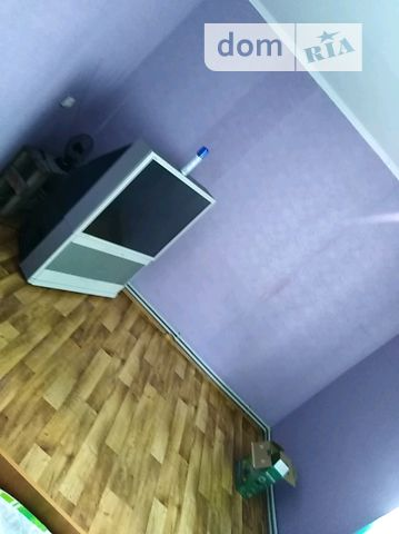 Продажа дачи, 210м², Киевская, Борисполь, c.Вишенки