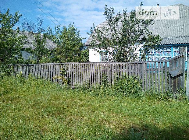 Продажа дачи, 100м², Киевская, Бородянка, c.Тальское