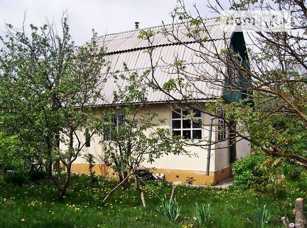 Продажа дачи, 59м², Киевская, Бородянка, c.Загальцы, ст Простор 4 линия
