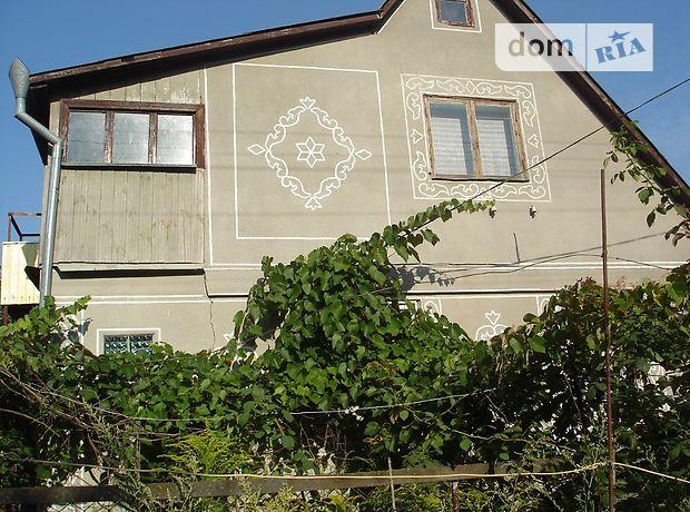 Продажа дачи, 56м², Киевская, Бровары, c.Подлесье